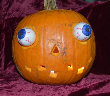 Dovleci Halloween 005