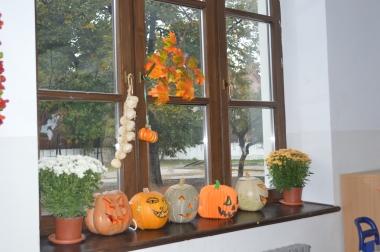 Halloween 2012 1 019