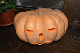Halloween 2012 1 177