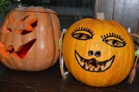 Halloween 2012 1 185