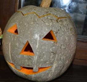 Halloween 2012 1 186