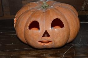 Halloween 2012 1 202