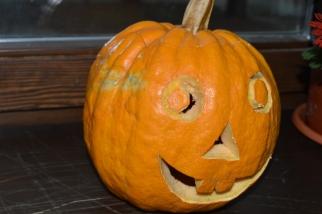 Halloween 2012 1 203