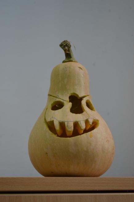 Halloween 2012 1 204