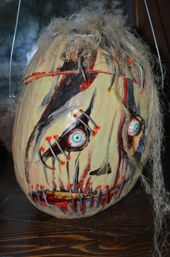 Halloween 2012 1 205