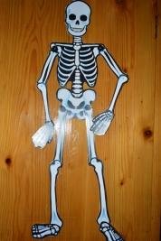 personaje de Halloween 027