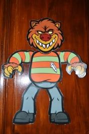 personaje de Halloween 031