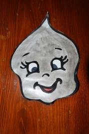 personaje de Halloween 034