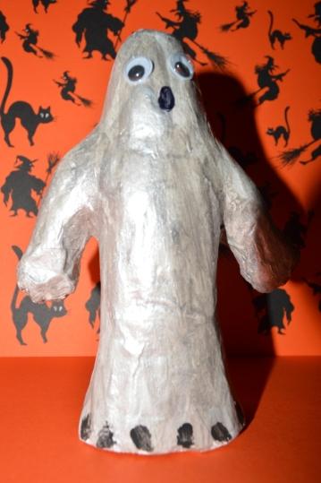 personaje de Halloween 037