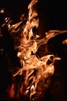 foc 057