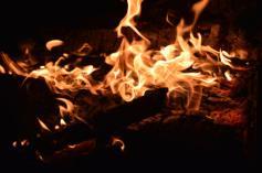 foc 063