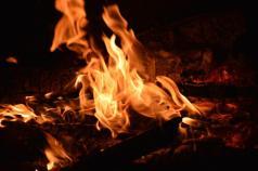 foc 073