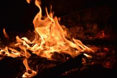 foc 074