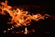 foc 079