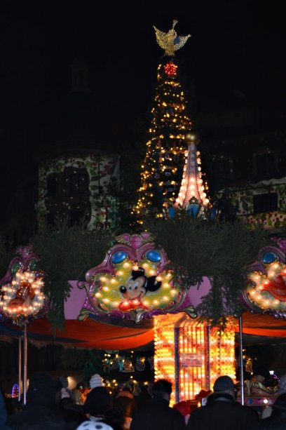 8 decembrie 2012 02