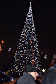 8 decembrie 2012 07