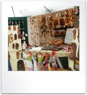 Piata de Craciun 012