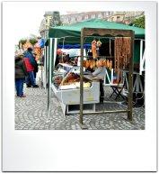 Piata de Craciun 021