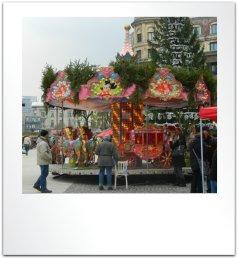 Piata de Craciun 025