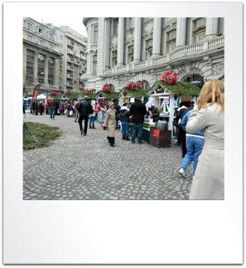 Piata de Craciun 033
