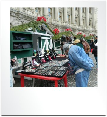 Piata de Craciun 039