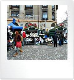 Piata de Craciun 070