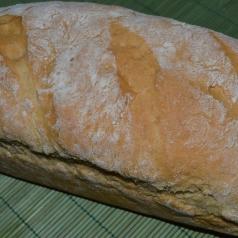 paine alba 3