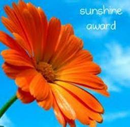 sunshine-blog-award1