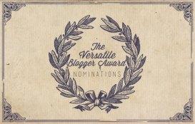 versatilebloggernominations-copy