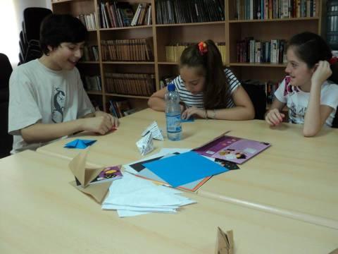biblioteca 016