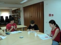 biblioteca 05