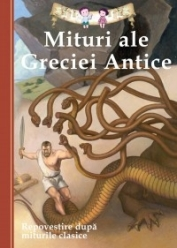 mituri-greciei-antice-189397