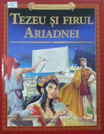 tezeu-si-firul-ariadnei