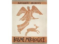Zece_basme_mitologice-Alexandru_Odobescu-Tineretului_57273-1024x768
