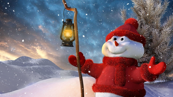 hd-wallpapers-download-wallpapernew-year-christmas-d-images-snowman-1920x1080-wallpaper