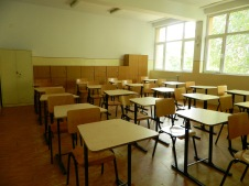 Fosta mea clasă
