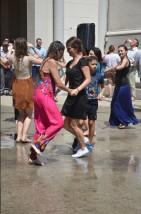 Festival Strada Armeneasc=
